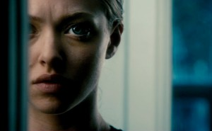 gone-amanda-seyfried