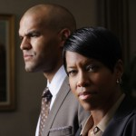 Amaury-Nolasco-and-Regina-King