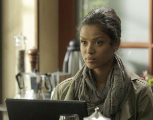 Gugu-Mbatha-Raw-in-Touch