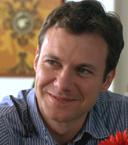 クリス・ヴァンス Chris-Vance