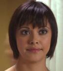 マリサ・ラミレス Marisa-Ramirez