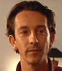 ジャン=ユーグ・アングラード Jean-Hugues-Anglade
