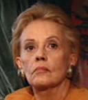 ジャンヌ・モロー Jeanne-Moreau