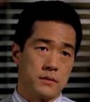 ティム・カン Tim-Kang