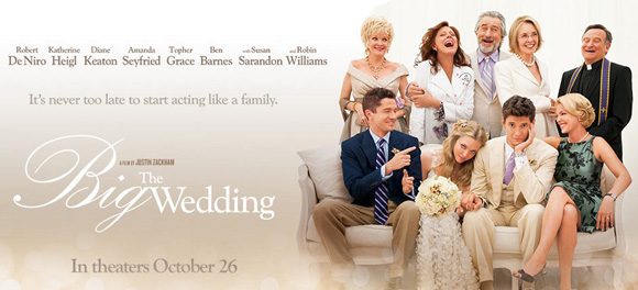 The-Big-Wedding-Movie