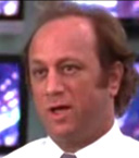 Scott-Krinsky