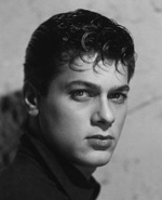 Tony-Curtis