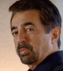 ジョー・マンテーニャ Joe Mantegna