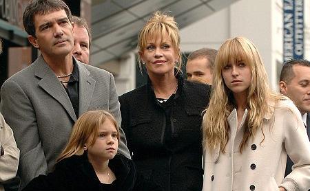 ダコタの家族 dakota-family