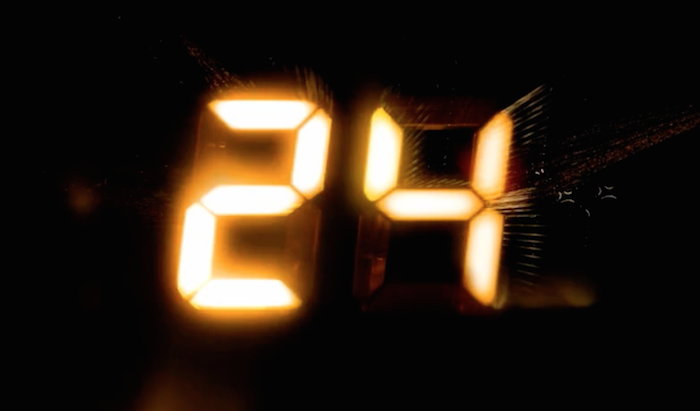 24lad